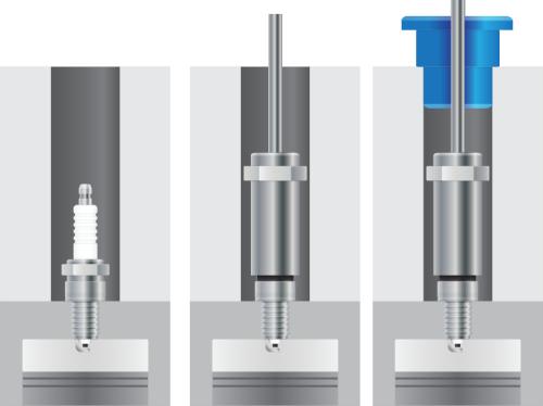 sparkplug-tools-beautify