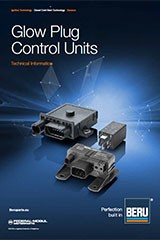en-all-about-control-units-preview
