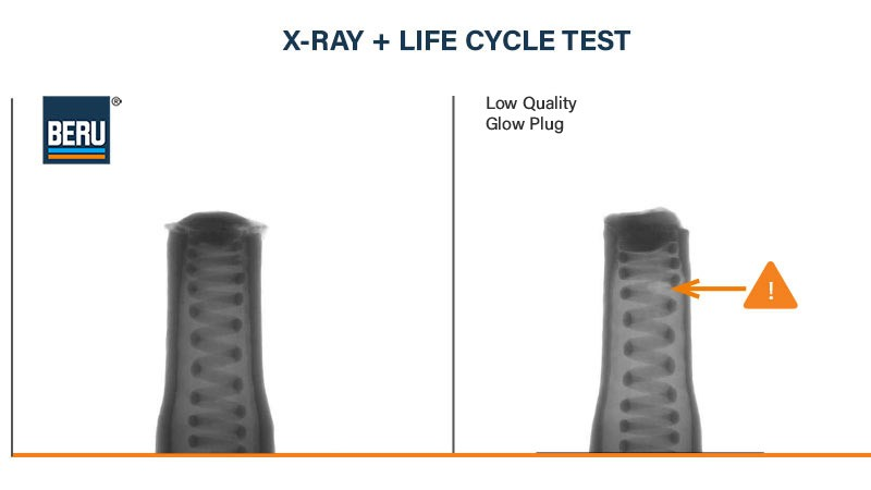 glow-plug-x-ray-life-cycle-test